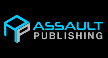 Assault Publishing